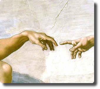Psychotiker eher Linkshänder?