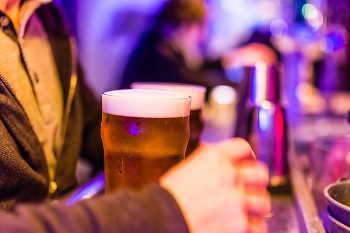 alkohol-bier