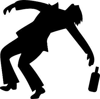 Risikofaktor Alkohol