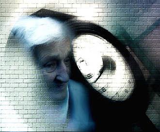 Alzheimer - Veränderung der Lebensgewohnheiten
