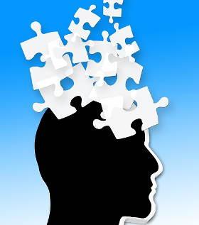 alzheimer-puzzle
