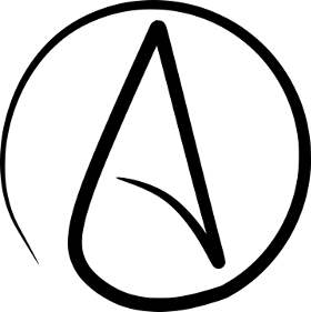 atheismus-symbol