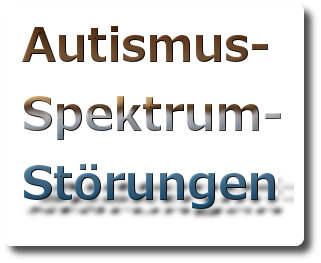 Analyse der Mikrobewegungen verbessert Autismus-Diagnose