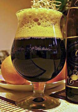 bier-porter