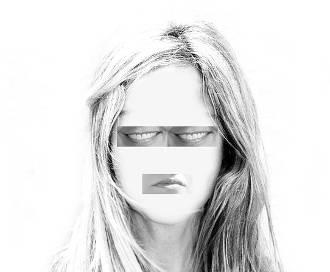 bipolar-frau-mund