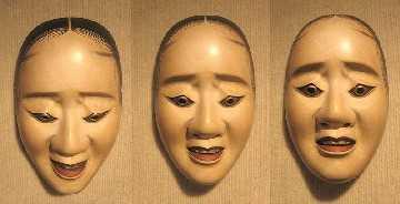 Unterversorgung körperlicher Krankheiten bei Bipolaren