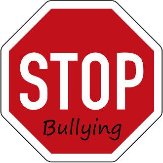 Mehr suizidale Gedanken und Versuche bei Bully-Opfern