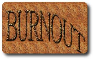 Burnout-Prävention in der Pflege