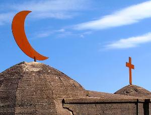 christentum-islam