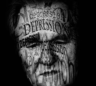 depression-therapie