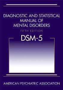 Soziale Umstände werden im DSM-5 nicht berücksichtigt