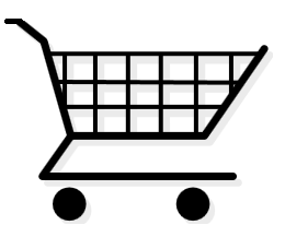 Zwanghaftes Kaufen durch posttraumatischen Stress