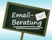 Psychologische Emailberatung