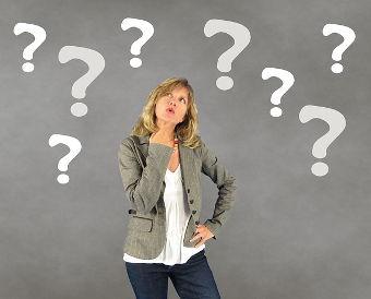 entscheidung-fragen