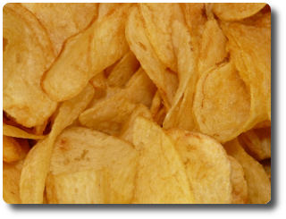 esssucht kartoffelchips