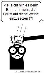 faust-auf-kopf