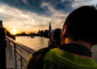fotograf-sonne