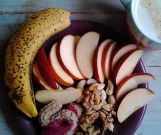 fruehstueck-gesund