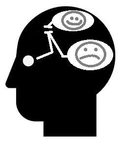Warum Psychopathen die Schmerzen anderer nicht fühlen