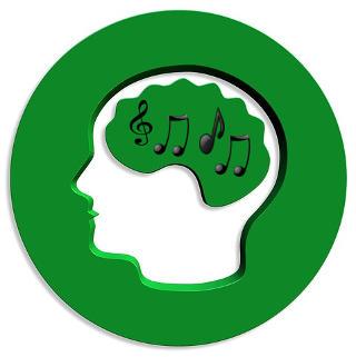gehirn-musik