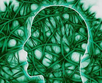 Behandlung von psychogenen nicht-epileptischen Anfällen