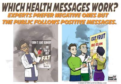 gesundheitsslogans