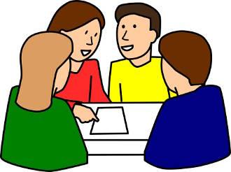 gruppenarbeit-lernen