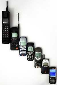 Handys verringern Altruismus