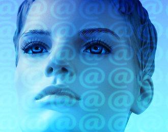 Internetabhängigkeit/Internetsucht