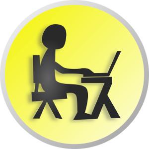 Job verbessert Symptome und Alltagsfähigkeiten