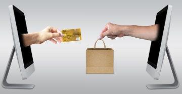 kauf-online