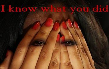 kindesmisshandlung-frau