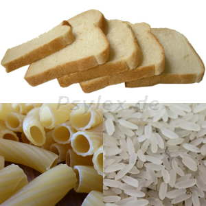 kohlenhydrate-raffiniert