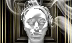 kopf-erinnerung-rauch