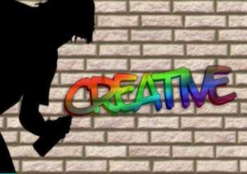 kreativ-steine