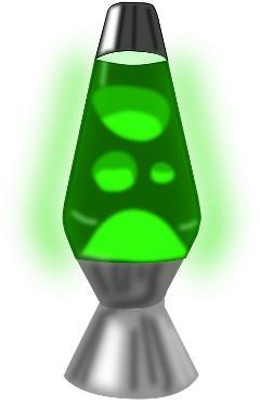 lampe-gruenes-licht