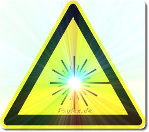 Laser gegen Parkinson/Alzheimer