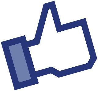 Hunger nach Facebook-Likes: Verbindung mit Essstörungen
