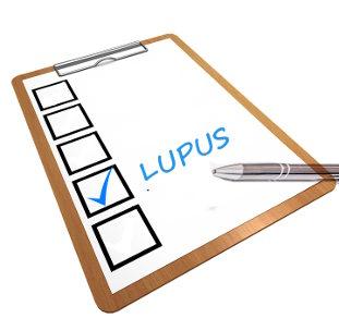 lupus-diagnose