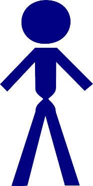 Männer mit Essstörungen ignorieren oft Symptome
