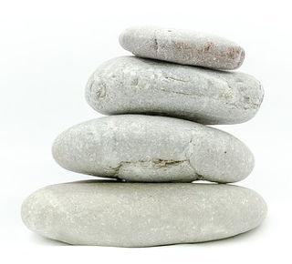 meditation-achtsamkeit