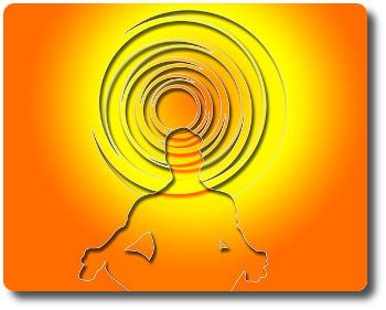 Meditation als Therapie