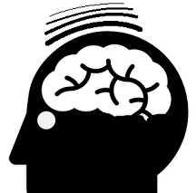 Stigma Migräne