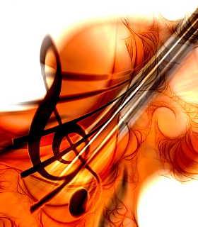 Musik und das Gehirn