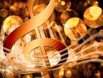musik-klavier
