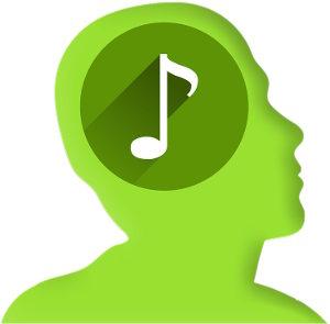 musik-kopf