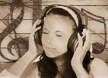 musik-kopfhoerer