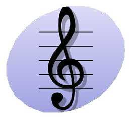 Neuro-Musiktherapie verändert Tinnitusfrequenz