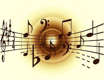 musik-synchron