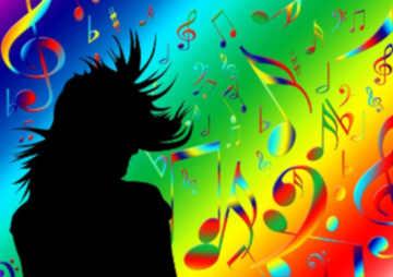 musikhoeren